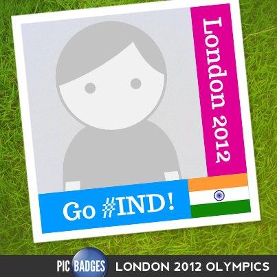 லண்டன் – 2012 ஒலிம்பிக் விளையாட்டுக்கள் துவங்கின!