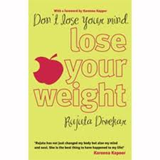 dont lose your mind, lose your weight!