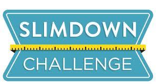 slimdown