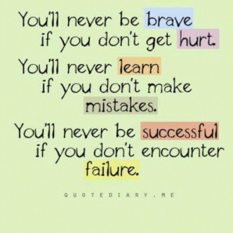 Failure-Quotes-52