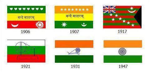 NATIONAL FLAG.jpg4
