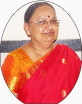 ரஞ்சனி நாராயணன்
